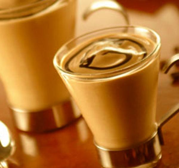 crema caffè-2
